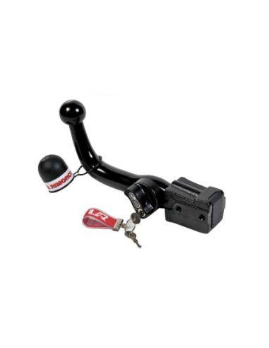 Dragkrok Alfa Romeo 159 SPORTWAGON fast