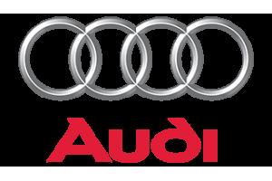 Dragkrokar till Audi A4, 2005, 2006, 2007
