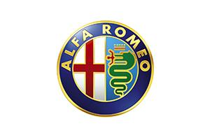 Dragkrokar till Alfa Romeo GIULIETTA
