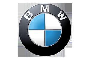 Dragkrokar till BMW 5 SERIES