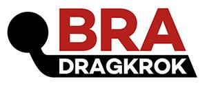 bradragkrok.se